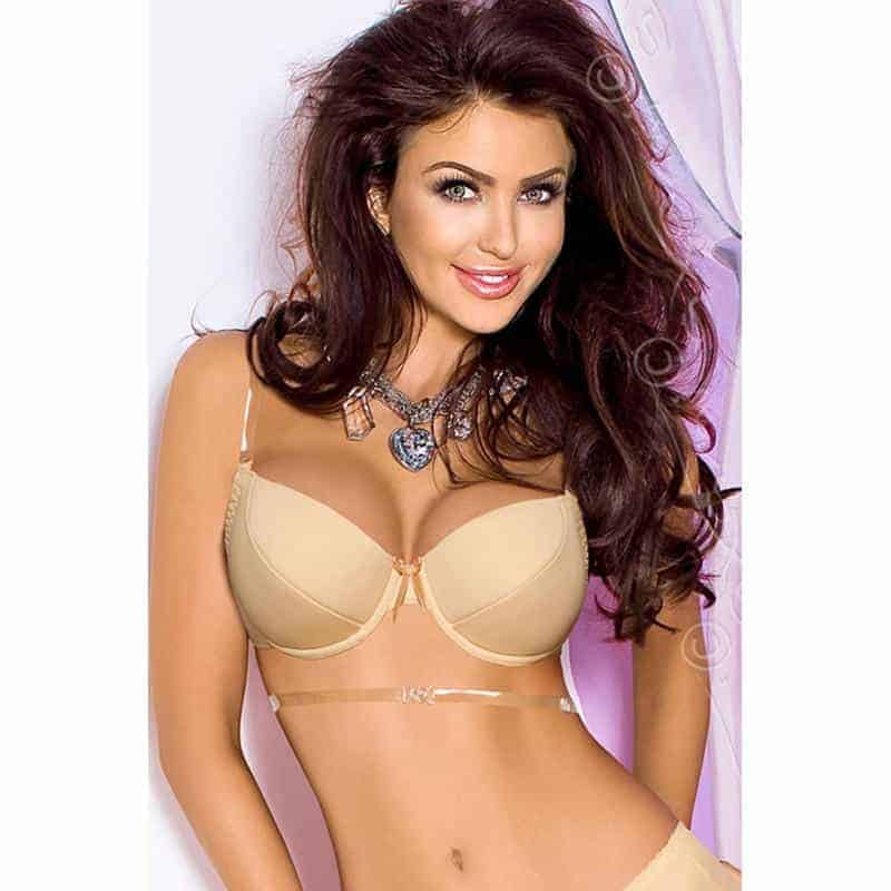 axami-v-5791-basic-bra-push-up