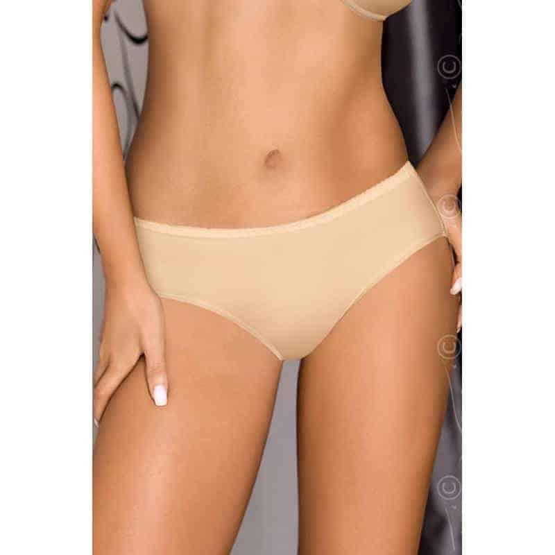 axami-v-5798-basic-beige-thong