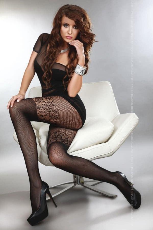 Livia Corsetti Batya Tights LC17149