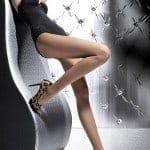 Fiore Alani Pantyhose fv2