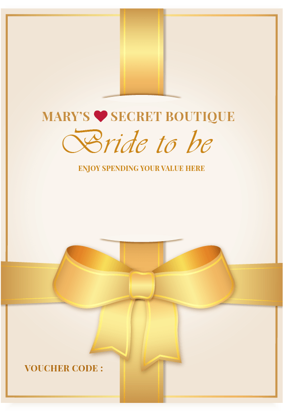 MARYS-GIFT-VOUCHER-v4
