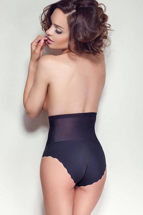 Mitex Glam Shape Wear Back