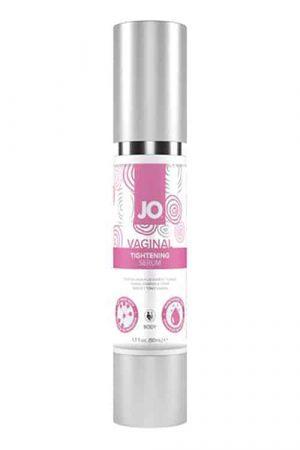 JO Vaginal Tightening Serum